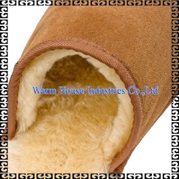 2015ホットファッションスリッパ冬暖かい室内スリッパ-革靴問屋・仕入れ・卸・卸売り