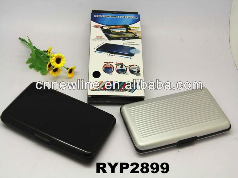 セキュリティryp2899クレジットカード財布-その他財布、ケース問屋・仕入れ・卸・卸売り
