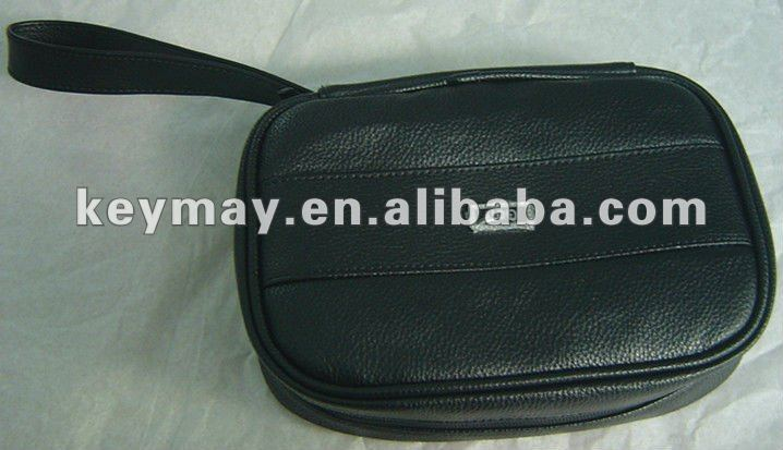 高品質の男性の本革クラッチバッグ-その他財布、ケース問屋・仕入れ・卸・卸売り