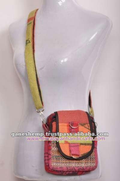 パスポートバッグリサイクル-その他財布、ケース問屋・仕入れ・卸・卸売り