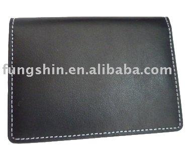 カード ホルダー-その他財布、ケース問屋・仕入れ・卸・卸売り