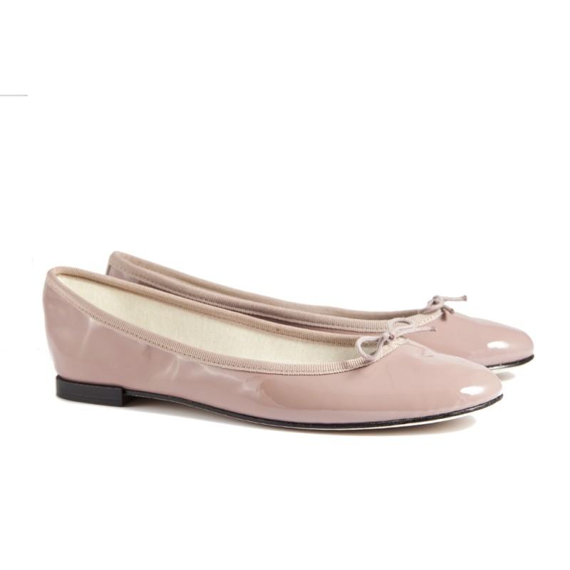 バレリーナの靴の女性-その他靴問屋・仕入れ・卸・卸売り
