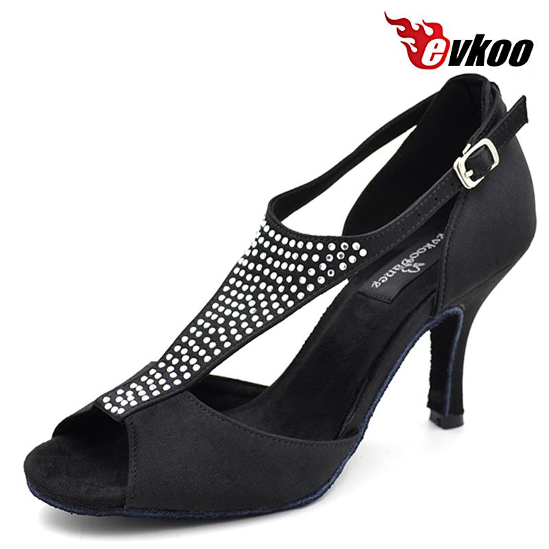トップ販売高かかとの靴サイズ12広いダイヤモンドストラップダンスシューズ香港-ダンスシューズ問屋・仕入れ・卸・卸売り