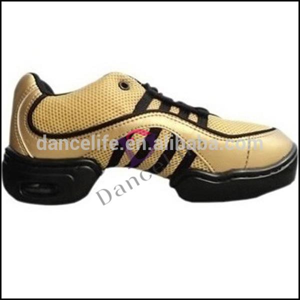 S5431ファッションpu男性ラインジャズダンススニーカー靴、ヒップホップダンスシューズスニーカー男性-ダンスシューズ問屋・仕入れ・卸・卸売り