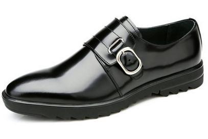2016ファッション牛革古典靴男性-フォーマルシューズ問屋・仕入れ・卸・卸売り