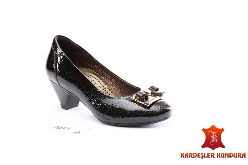 女性のsutumn冬靴本革19221-カジュアルシューズ問屋・仕入れ・卸・卸売り