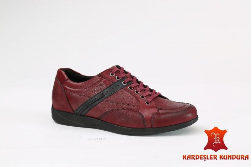 男性の靴秋冬解剖本革2836-カジュアルシューズ問屋・仕入れ・卸・卸売り