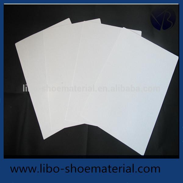 ホット中国履物材料化学シート-その他靴素材問屋・仕入れ・卸・卸売り
