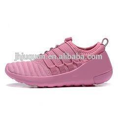 新しい到着の女性ランニングシューズレディース靴-スポーツシューズ問屋・仕入れ・卸・卸売り