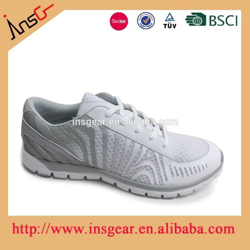 中国の靴ファッションフラットinsgearファクトリーブランドのスポーツの靴の男性-スポーツシューズ問屋・仕入れ・卸・卸売り
