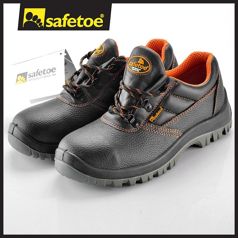 2015良い価格軽量安全靴用建設労働者L-7006-問屋・仕入れ・卸・卸売り