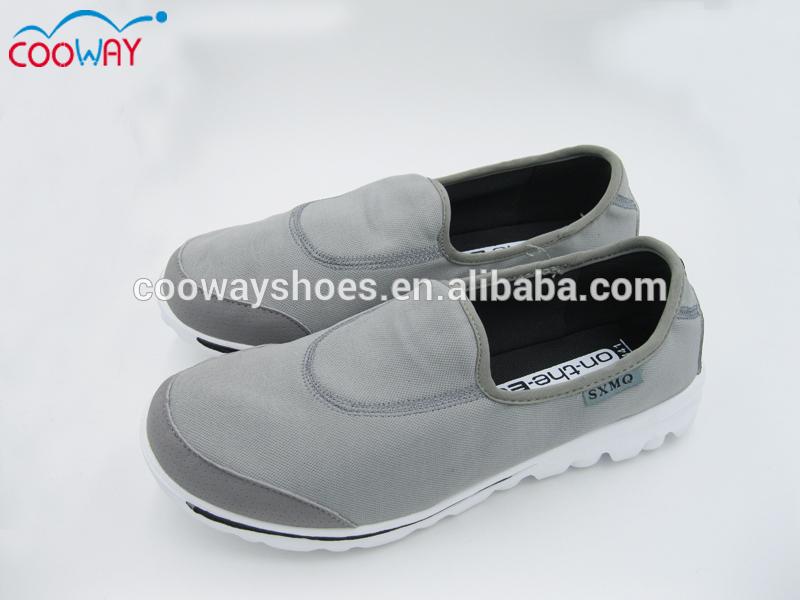 メッシュの靴の男性、 仕入先の中国で-スポーツシューズ問屋・仕入れ・卸・卸売り