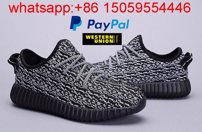 Yeezyスニーカー靴、350スポーツの靴、ルマンyeezy sportshoes-スポーツシューズ問屋・仕入れ・卸・卸売り