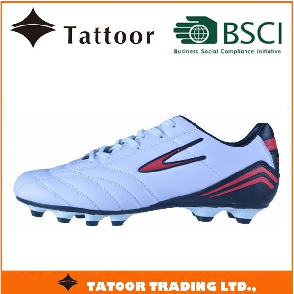 新しいtpuクリート工場安価な中国スポーツフットボールブーツ-スポーツシューズ問屋・仕入れ・卸・卸売り
