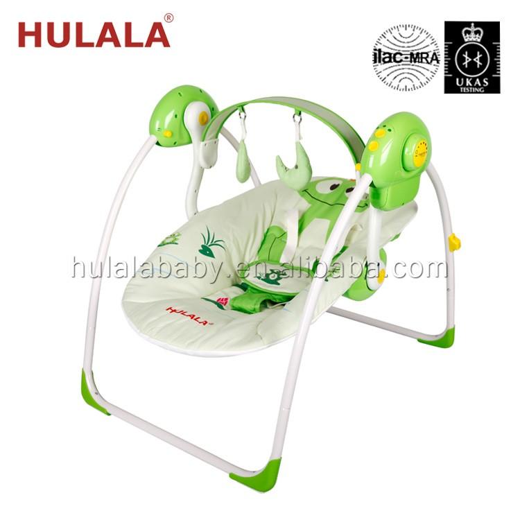 中国卸売ウェブサイト幼児スイング赤ちゃん電気クレードルスイング から alibaba ショップ-問屋・仕入れ・卸・卸売り