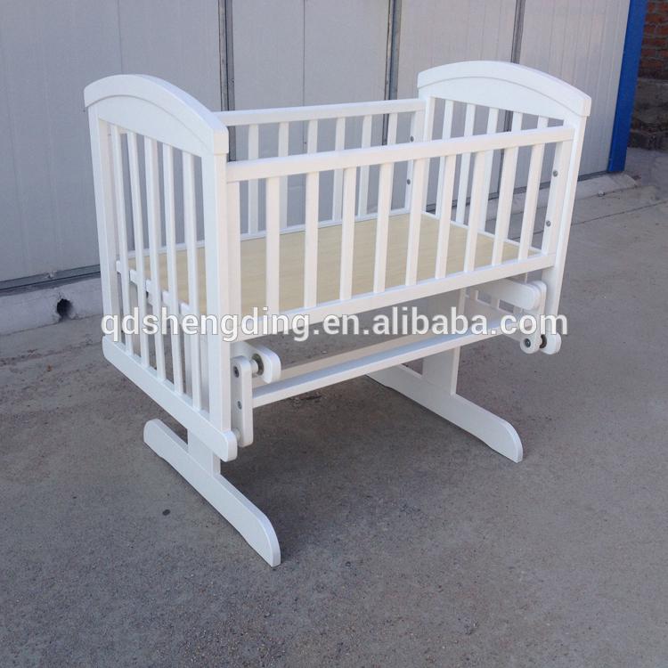 使用されるベッドルーム非- 電気赤ちゃんクレードル赤ちゃんのクレードルスタンド赤ん坊の揺りかご-ベビーベッド問屋・仕入れ・卸・卸売り