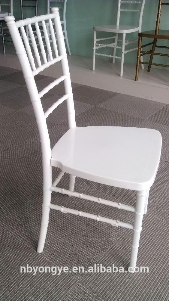 トップ鋼中国キアヴァリチェアフレーム用のビーチ-プラスチック製椅子問屋・仕入れ・卸・卸売り