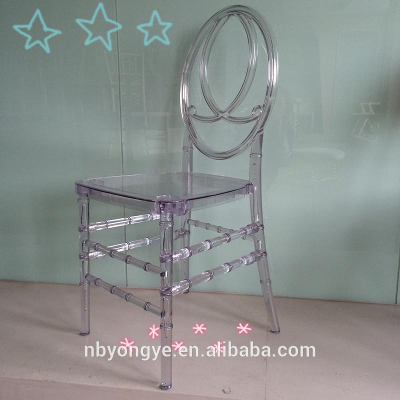 一般的な使用卸売樹脂フェニックスの椅子-プラスチック製椅子問屋・仕入れ・卸・卸売り