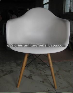 最低価格のダイニングチェアダイニングチェア中国-プラスチック製椅子問屋・仕入れ・卸・卸売り