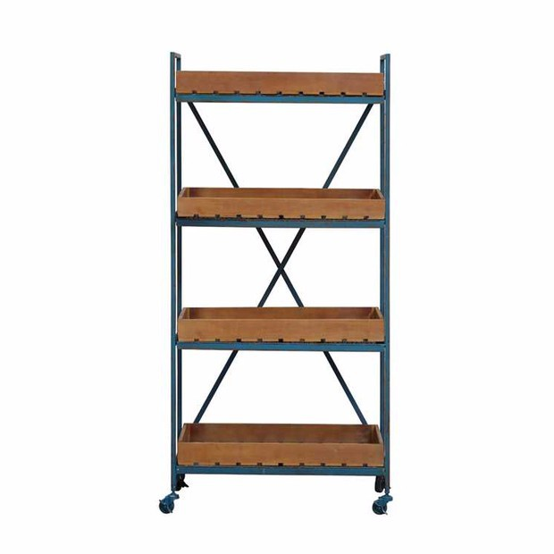 industrial本棚の、、 工業家具レトロ-その他金属製家具問屋・仕入れ・卸・卸売り