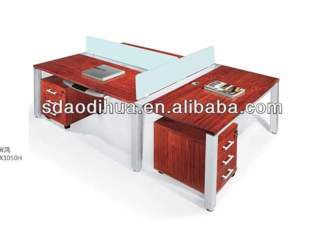 オフィスモジュラーワークステーションシステムla-003-1-その他家具問屋・仕入れ・卸・卸売り
