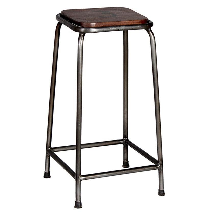 工業用のバーのスツール、 安い金属のバーのスツール-その他金属製家具問屋・仕入れ・卸・卸売り