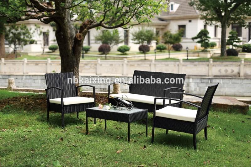 籐籐で売れ筋austrailahb41.9505現代的な新しいデザインコーナーソファセット-リビング用ソファ問屋・仕入れ・卸・卸売り
