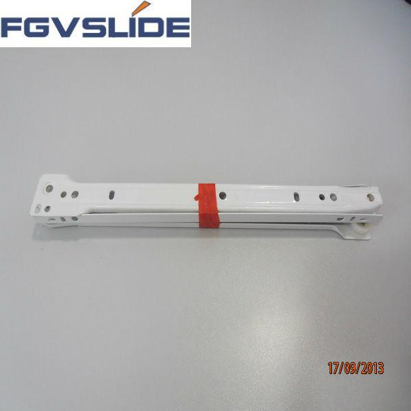 エレガントな形状のプラスチック製の引き出しキャビネット使用-ドロワーのスライド問屋・仕入れ・卸・卸売り