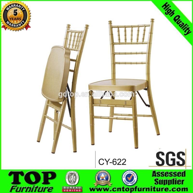 sillasキアヴァリ-金属製椅子問屋・仕入れ・卸・卸売り
