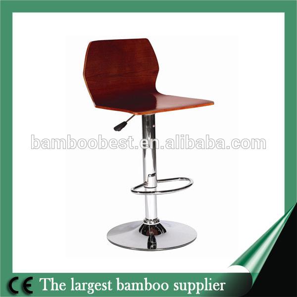 竹製の家具、 竹折りたたみ椅子-ガーデンチェア問屋・仕入れ・卸・卸売り