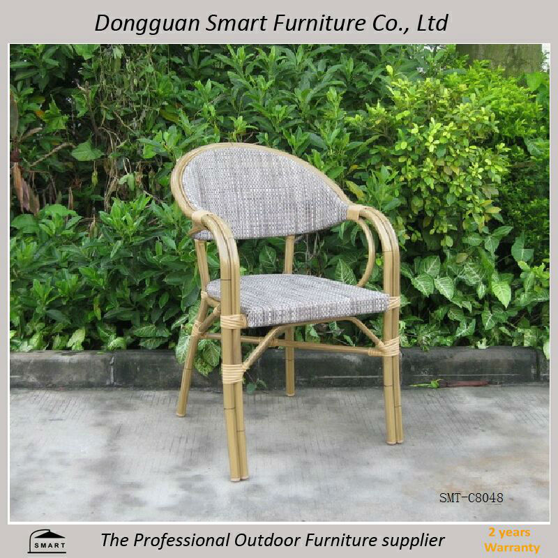 ファブリックの椅子-ガーデンチェア問屋・仕入れ・卸・卸売り