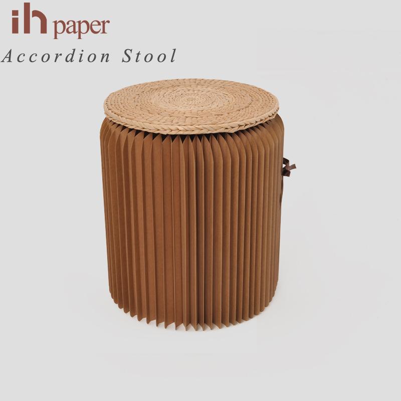 アリババエクスプレス小さなホーム家具デザイングリーン折りたたみ椅子-折り畳み椅子問屋・仕入れ・卸・卸売り