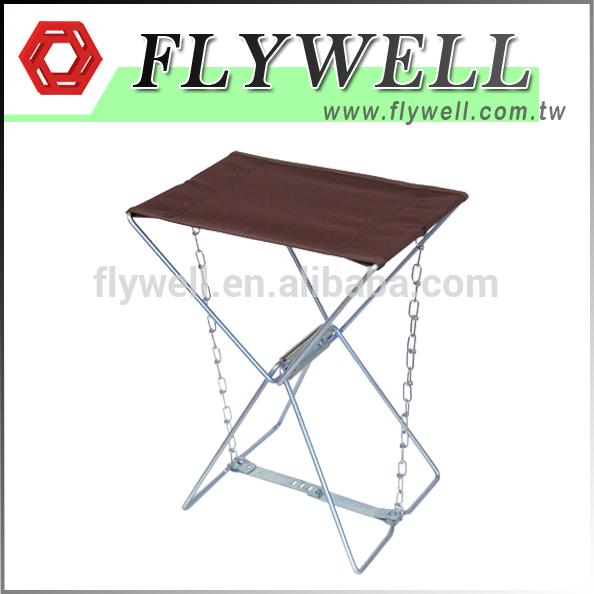 屋外の折り畳み式のキャンバスのキャンプチェア-折り畳み椅子問屋・仕入れ・卸・卸売り