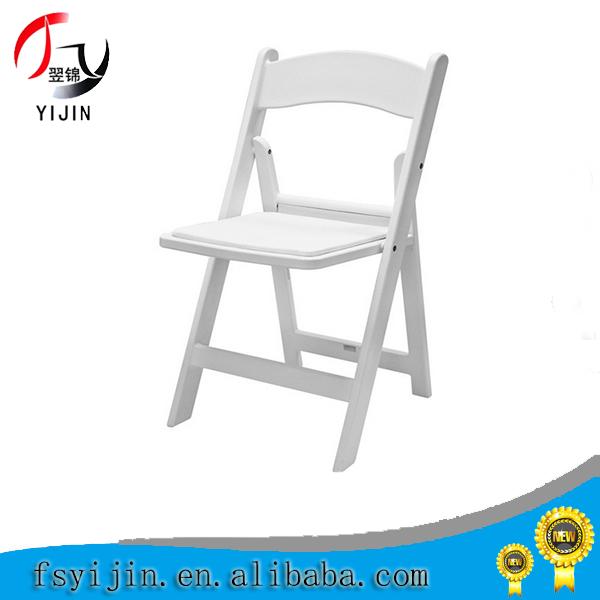 樹脂スタッキングヘラクレス折りたたみ椅子-折り畳み椅子問屋・仕入れ・卸・卸売り