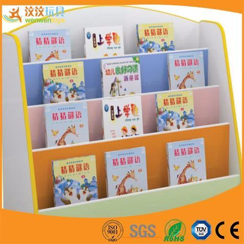 保育園児童研究本棚子供ルーム家具-子供用家具セット問屋・仕入れ・卸・卸売り