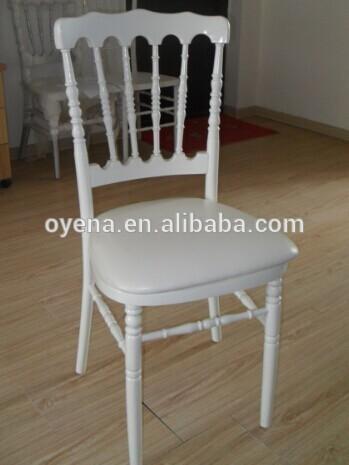 白木材販売用ティファニーの椅子-木製椅子問屋・仕入れ・卸・卸売り