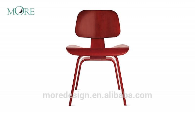 現代emes lcwラウンジチェア合板チェアダイニング椅子ホーム家具-木製椅子問屋・仕入れ・卸・卸売り