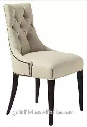 安い アンティーク ウッド ホテル ルーム椅子-折り畳み椅子問屋・仕入れ・卸・卸売り
