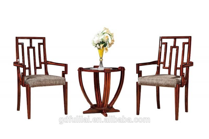 使用ラウンド宴会テーブル と ホテル椅子用販売-折り畳み椅子問屋・仕入れ・卸・卸売り