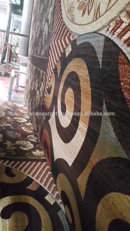 ホームカーペット使用用装飾マシンメイド-カーペット問屋・仕入れ・卸・卸売り
