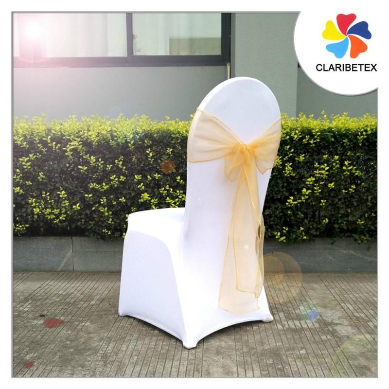 中国ゴールドオーガンジーページェント椅子サッシでアリババ-サッシュ問屋・仕入れ・卸・卸売り