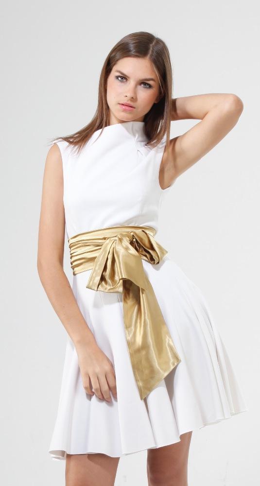 Instyles 2016ファッション女性ドレス-生地加工問屋・仕入れ・卸・卸売り