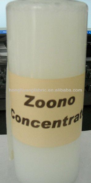 抗菌剤のためファブリック-生地加工問屋・仕入れ・卸・卸売り