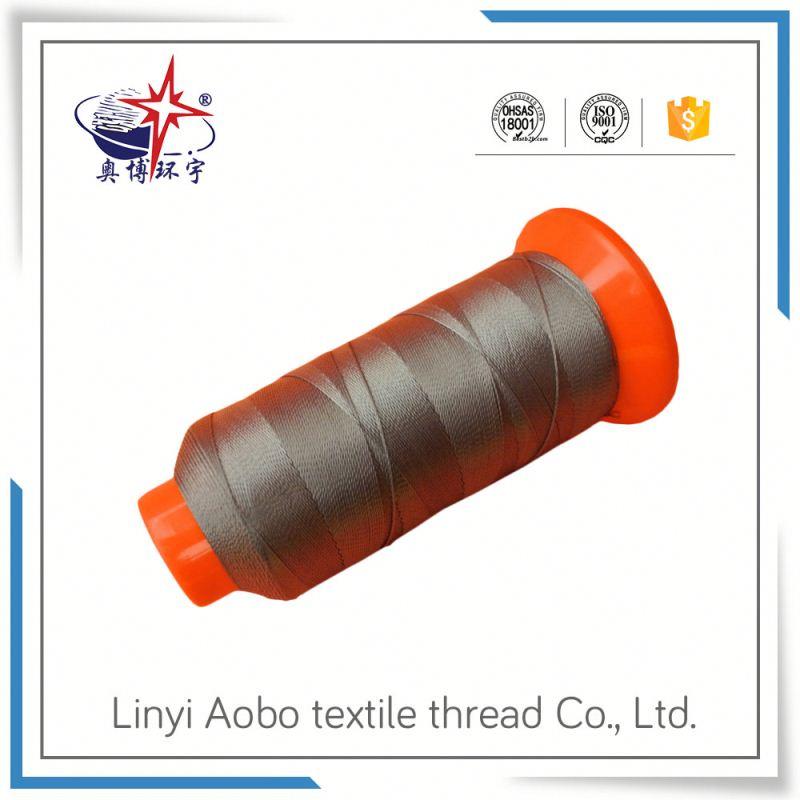 小さなmoq高強力フィラメント糸-糸問屋・仕入れ・卸・卸売り