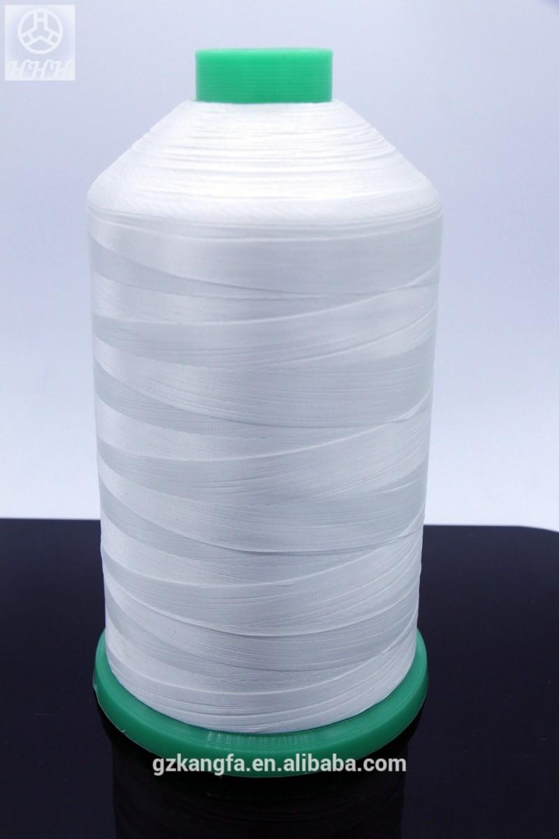 工場driect セール プレミアム品質防水スレッド-縫い糸問屋・仕入れ・卸・卸売り