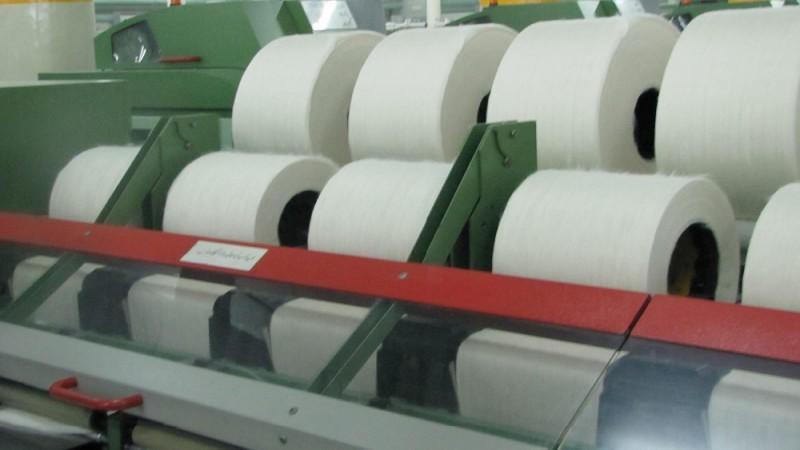 綿の糸-毛糸問屋・仕入れ・卸・卸売り