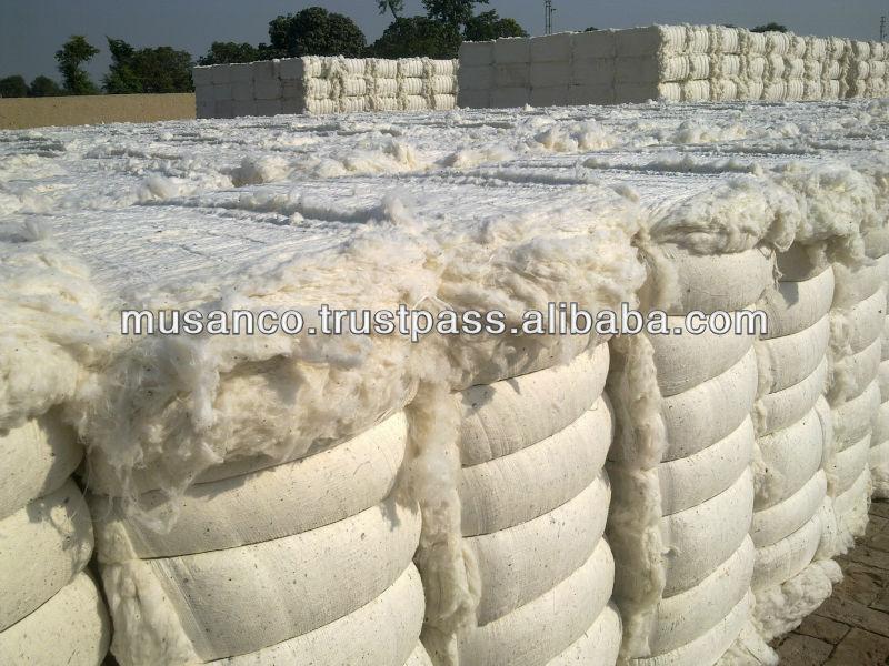 綿花の-綿花、原綿問屋・仕入れ・卸・卸売り