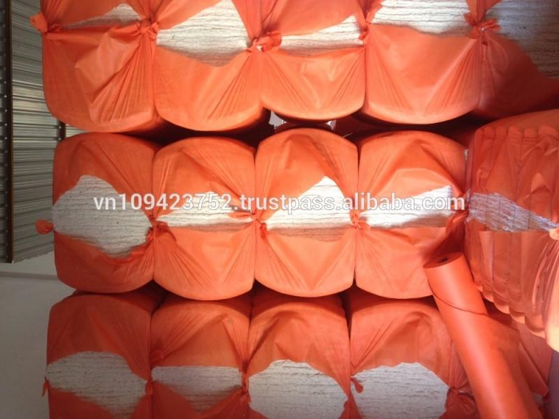 綿廃洗浄用オープンエンド紡績-紡織ウエイスト問屋・仕入れ・卸・卸売り