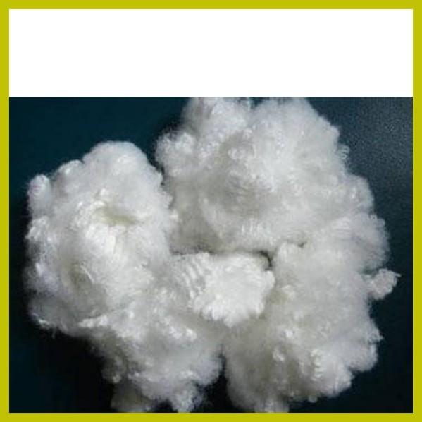 合成繊維/psfhcs/1.4dx32mmバージンポリエステル短繊維hcs/psf-化繊問屋・仕入れ・卸・卸売り