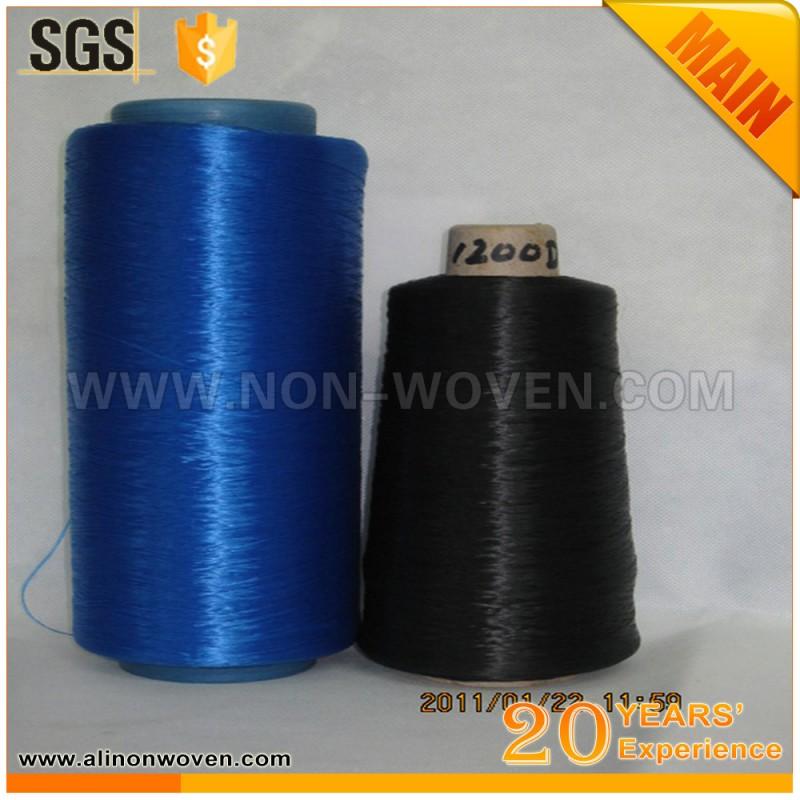 卸売中国の製造元から中国フィラメント糸-ポリプロピレン糸問屋・仕入れ・卸・卸売り